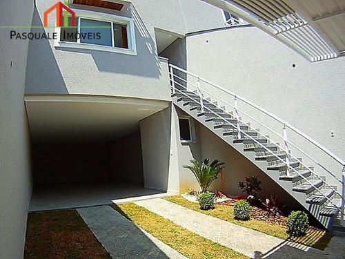 sobrado para venda no bairro tremembé em são paulo - cod: ps104430 - ps104430
