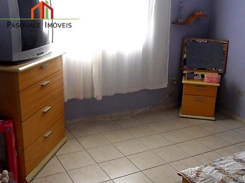 sobrado para venda no bairro tremembé em são paulo - cod: ps110986 - ps110986