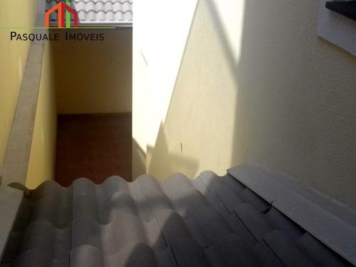 sobrado para venda no bairro tremembé em são paulo - cod: ps112744 - ps112744