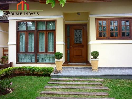 sobrado para venda no bairro tucuruvi em são paulo - cod: ps107942 - ps107942