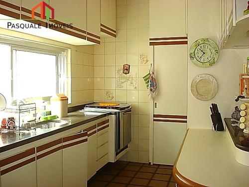 sobrado para venda no bairro tucuruvi em são paulo - cod: ps108429 - ps108429