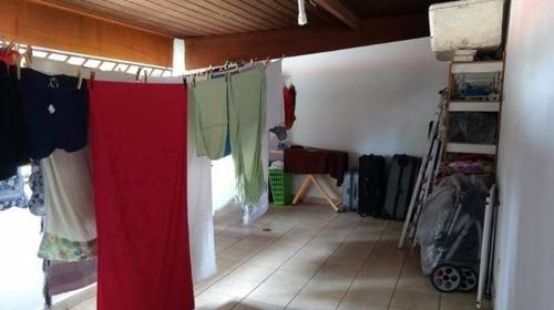 sobrado para venda no bairro vila alzira - 7936gigantte