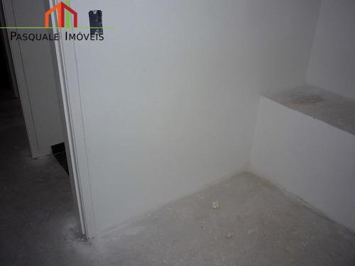 sobrado para venda no bairro vila amalia em são paulo - cod: ps106544 - ps106544