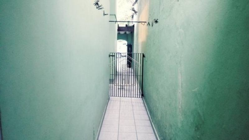 sobrado para venda no bairro vila curuçá - 10860gi
