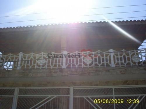 sobrado para venda no bairro vila esperança, 6 dorm, 6 suíte, 10 vagas, 1 m - 10481