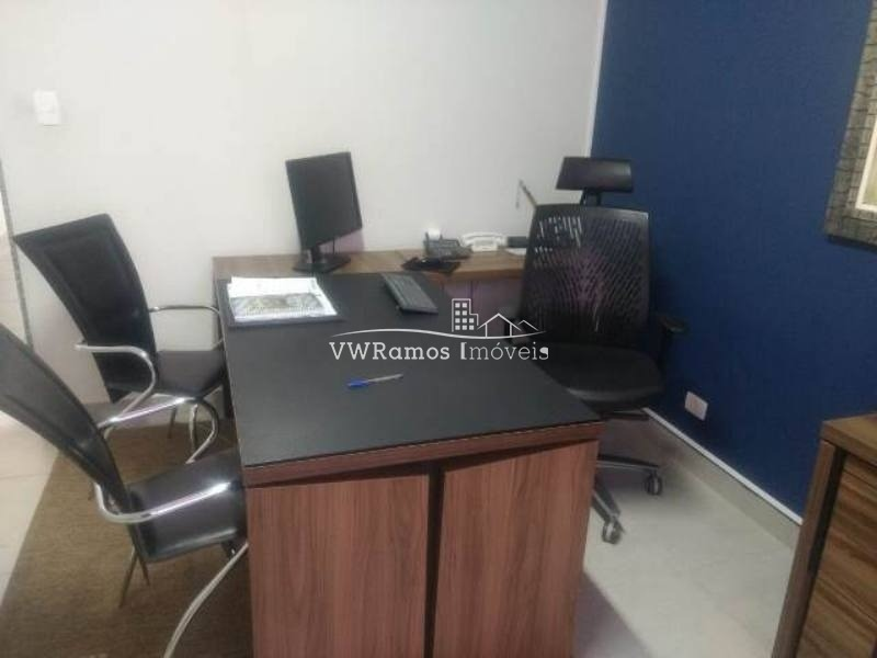 sobrado para venda no bairro vila formosa, 2 vagas, 260 m² - 996