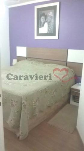 sobrado para venda no bairro vila guilhermina, 3 dorm, 1 suíte, 2 vagas, 101 m - 12384