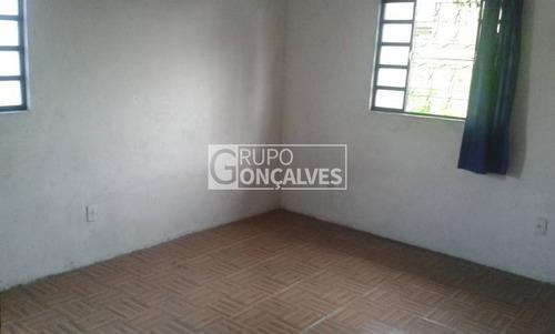 sobrado para venda no bairro vila jacuí, 4 dorm, 2 vagas, 150 m - 4205