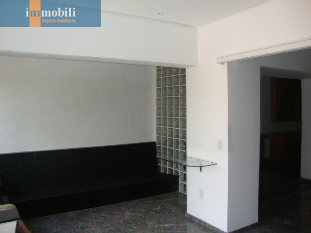 sobrado para venda no bairro vila mariana em são paulo - cod: ze64597 - ze64597