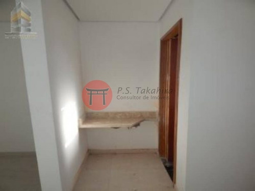 sobrado para venda no bairro vila matilde, 2 suíte, 2 vagas, 70 m - 3454