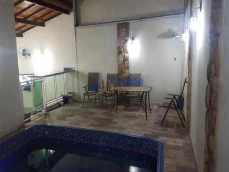 sobrado para venda no bairro vila ré, 3 dorm, 1 suíte, 4 vagas, 280 m - 784adm