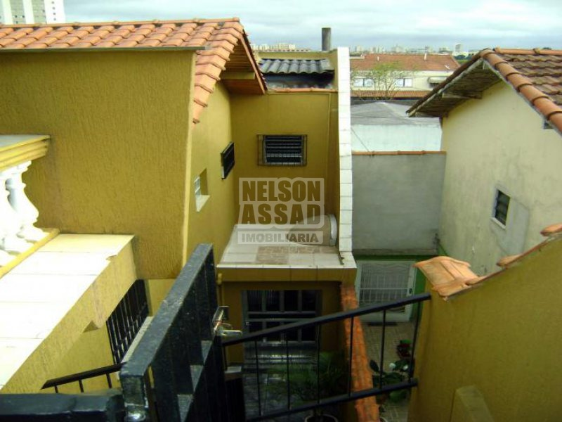 sobrado para venda no bairro vila regente feijo, 0 dorm, 2 suíte, 2 vagas, 236 m - 427