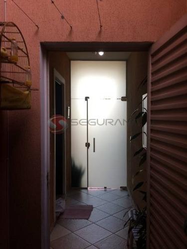 sobrado para venda no bairro vila santa clara, 2 dorm, 2 suíte, 1 lavabo,  2 vagas, 90 metros - 1517