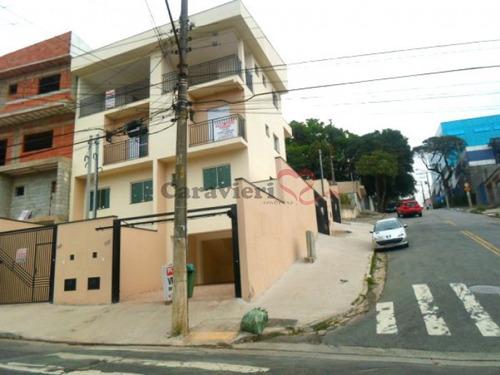 sobrado para venda no bairro vila santana, 3 dorm, 3 suíte, 2 vagas, 116 m - 12297