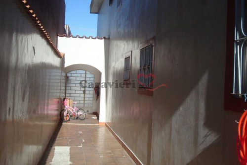 sobrado para venda no bairro vila são francisco (zona leste), 0 dorm, 0 suíte, 0 vagas, 188 m - 11245