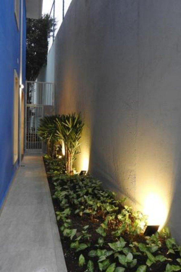 sobrado para venda por r$765.000,00 com 119m², 2 salas, 2 banheiros e 2 vagas - tatuapé, são paulo / sp - bdi24435