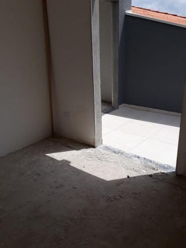 sobrado para venda - vila suíssa, mogi das cruzes - 120m², 2 vagas - 2180