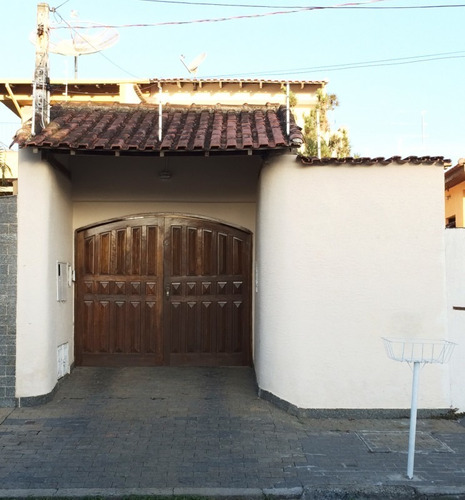 sobrado para venda - vila suíssa, mogi das cruzes - 363m², 3 vagas - 1586