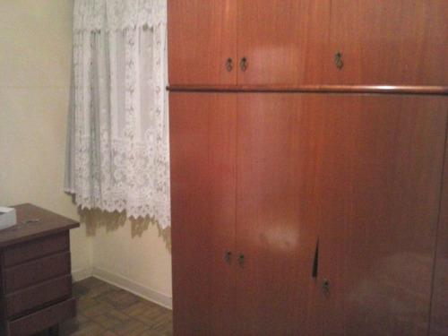 sobrado parque da mooca 2 dormitórios 2 banheiros 2 vagas 198 m2 - 1199