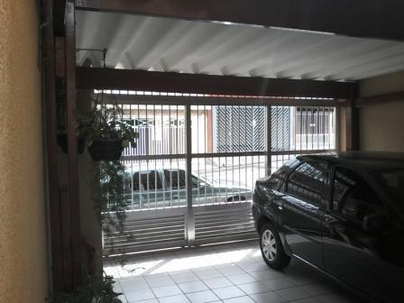 sobrado parque maria domitila rua edvard de vita godoy- 7959