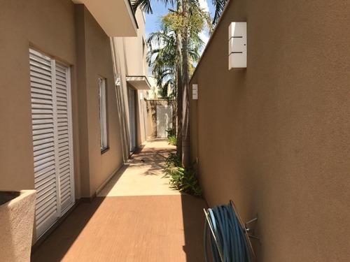 sobrado parque residencial damha v sao jose do rio preto sp brasil - 3019