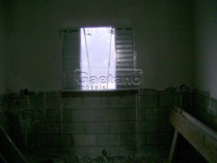 sobrado - parque residencial scaffid ii - ref: 17094 - v-17094