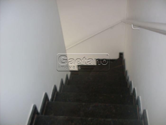 sobrado - parque residencial scaffid ii - ref: 17095 - v-17095
