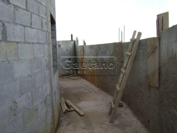sobrado - parque residencial scaffid ii - ref: 17101 - v-17101
