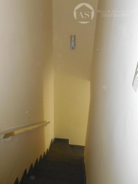 sobrado perto metrô guilhermina 2 dorms - codigo: so0733 - so0733
