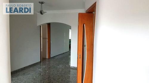 sobrado planalto paulista  - são paulo - ref: 492623