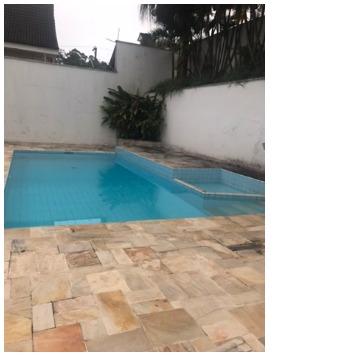 sobrado pq  dos principes 4 dorm 2 suites  piscina fl07