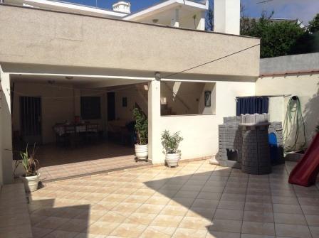 sobrado pq são domingos rua joão veloso de oliveira - 6041