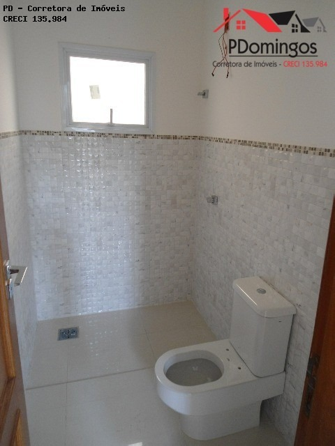 sobrado pronto para morar no residencial villa bella livorno, em paulínia - sp - ca00070 - 2235316