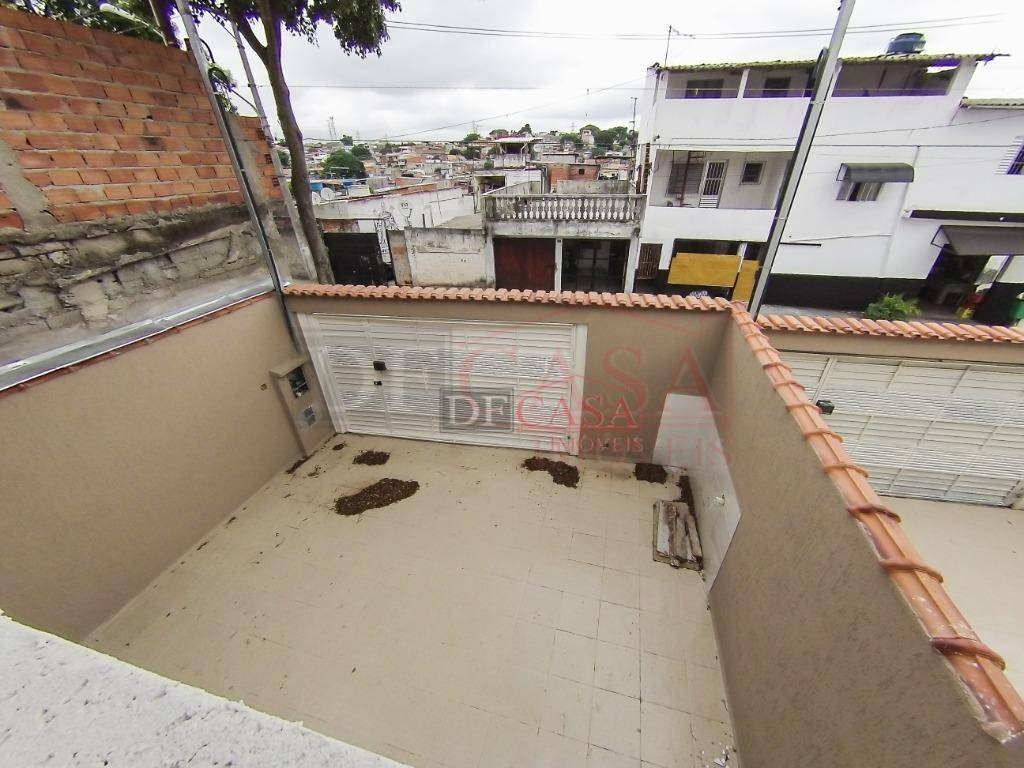 sobrado próximo ao forúm de são miguel paulista - so3111