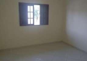 sobrado reformado lindo 2 dormitórios fl36