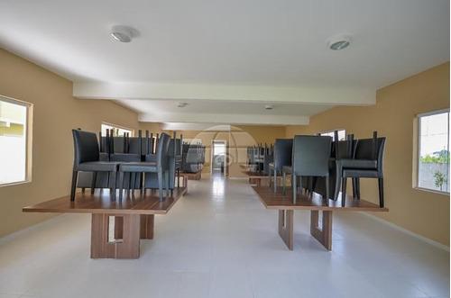 sobrado - residencial - 121604