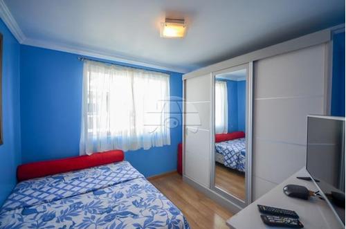 sobrado - residencial - 123730