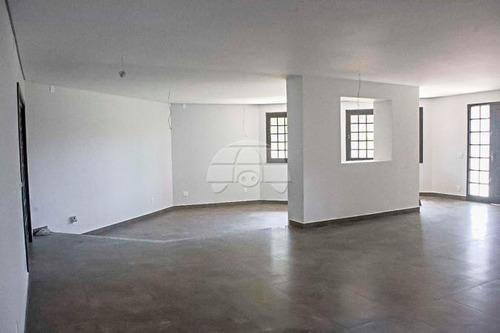 sobrado - residencial - 128971
