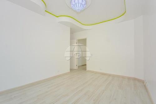 sobrado - residencial - 137406