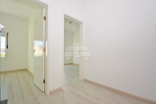 sobrado - residencial - 137407