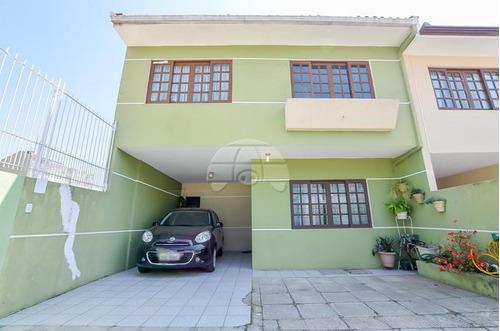 sobrado - residencial - 137898