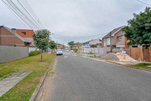 sobrado - residencial - 138278