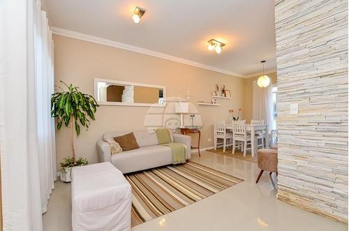sobrado - residencial - 138375
