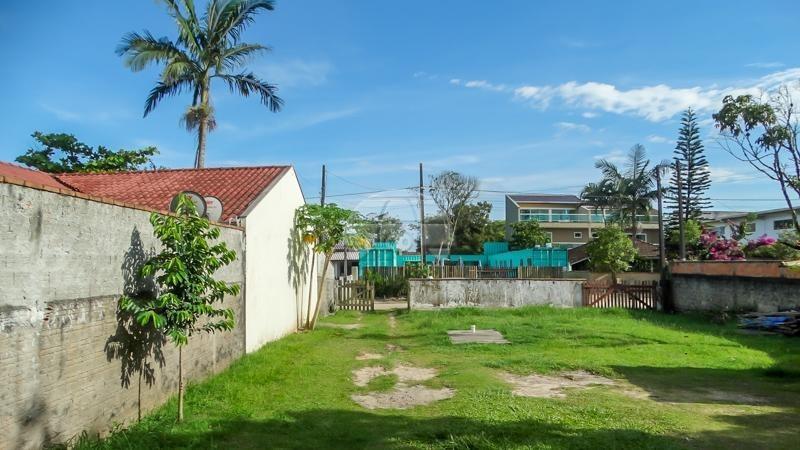 sobrado - residencial - 139336