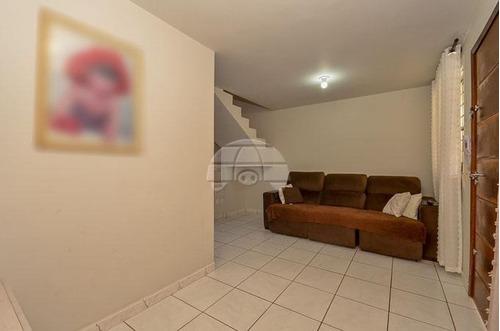 sobrado - residencial - 142382