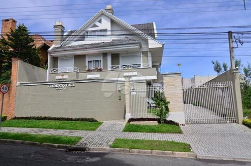 sobrado - residencial - 142439