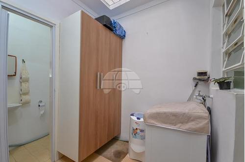sobrado - residencial - 142857