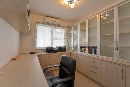 sobrado - residencial - 143193