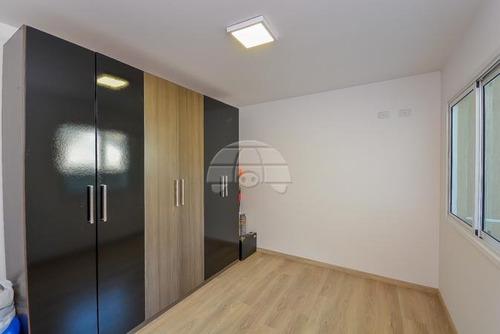 sobrado - residencial - 143206