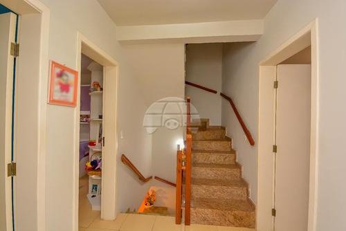 sobrado - residencial - 143643
